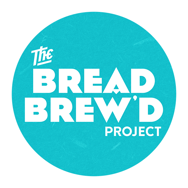 The Bread Brew'd Project
